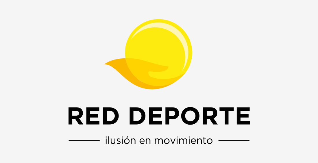 TORRELODONES' RUGBY CLUB COLLABORATES WITH RED DEPORTE